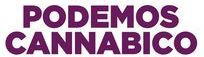 Círculo Sectorial Cannábico Podemos